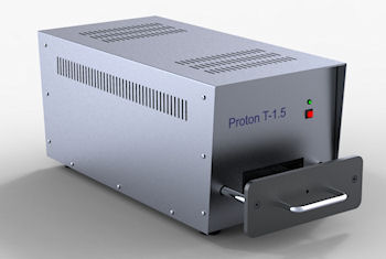 proton t1.5