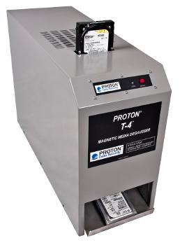 proton t4
