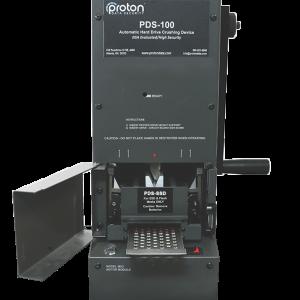 PDS-SSD-Inside-Unit